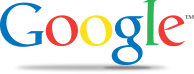 SEO - Google