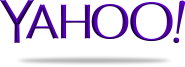 SEO - Yahoo